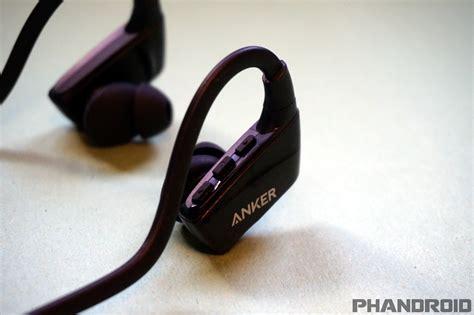 anker headphones review anker soundbuds the best cheap bluetooth headphones video
