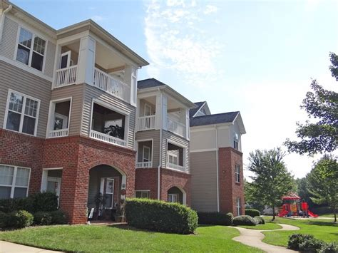 park apartment homes rentals garner nc