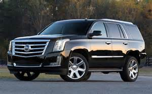 Cadillac Escalade Specs 2015 Cadillac Escalade Redesign And Specs Latescar