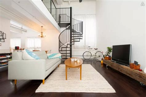 best airbnb in the us the top 10 airbnb listings in toronto