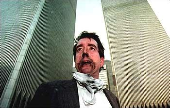boston.com / osama bin laden gallery