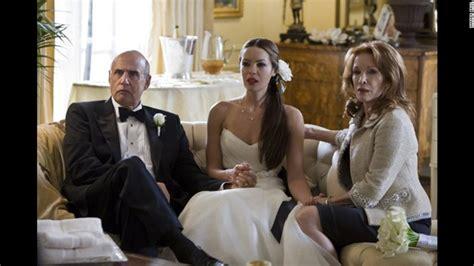 up film wedding 11 ways to be a terrible bride cnn com