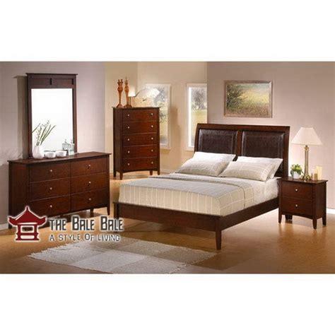 set tempat tidur jati minimalis wadaslintang mebel jati minimalis mebel jati jepara mebel