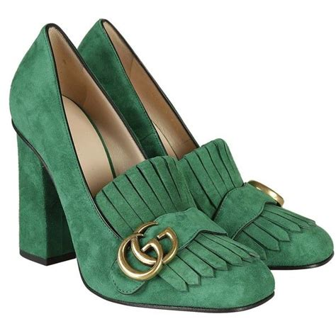 Green Shoes by 25 Best Ideas About Green Shoes On Emerald