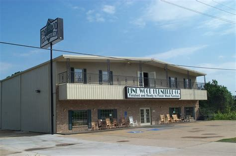 upholstery shops in shreveport la fine wood furniture furniture shops 2541 e 70th st