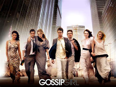 the gossip girl episodes gossip girl random episode generator