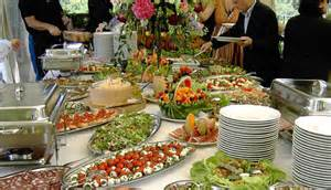 buffet photos and ideas lunch op donderdag