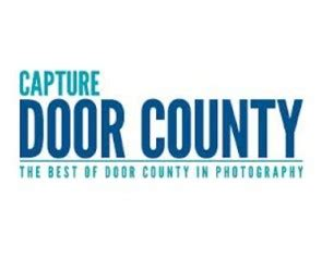 Capture Door County by Capture Door County Book Now Available Wdor