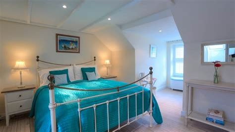 st michaels bed and breakfast st michael s bed breakfast b b reviews deals