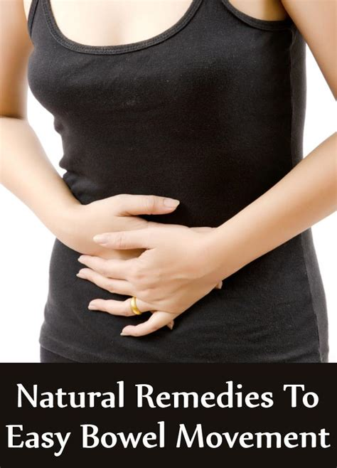 Watery Stool Everyday by 7 Best Remedies And Cures For Easy Bowel Movement Care Health