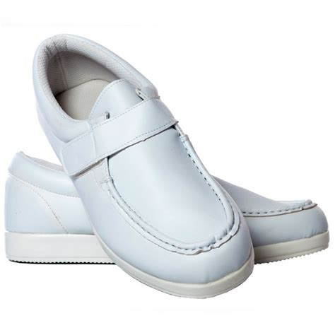 foot comfort shoes sydney lightweight comfort shoes support and relieve tired feet