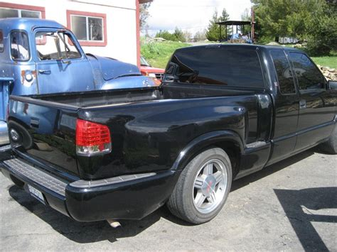 how cars engines work 1998 gmc sonoma club coupe electronic valve timing lambango2 s 1998 gmc sonoma club cab in placerville ca