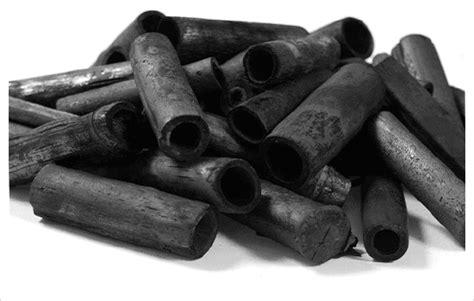 Serbuk Arang Bambu Activated Bamboo Charcoal Carbon Active 100gr arang bambu arang bambu bamboo charcoal indonesia jual arang bambu arang bambu aktif
