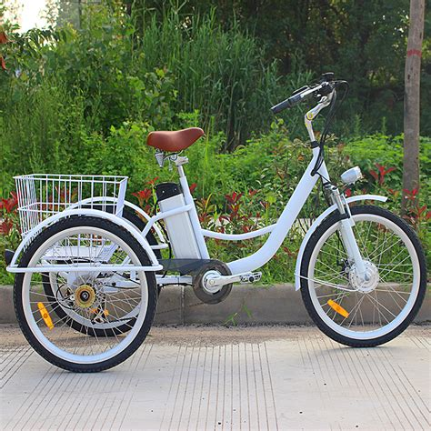 bicycle for sale 3 wheel bike for sale jxcycle