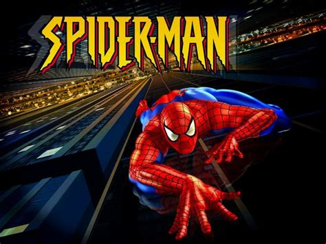 Spider Man Cartoon Movies In Hindi | free movies download hollywood tv shows online cartoon