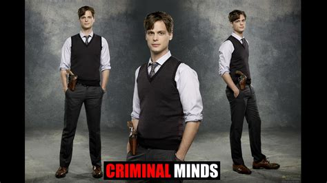How To See Your Criminal Record For Free Tv Show Criminal Minds Some New Hd Images Pictures All Hd Wallpapers