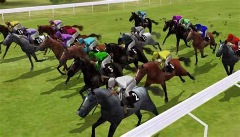 horse racing manager full version download horse race game horse games online
