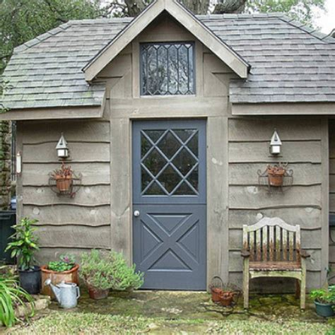 wonder cottage or granny pod back yard cottage granny pods pinterest yards