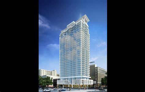 apartments downtown la vancouver developer building 100 million apartments