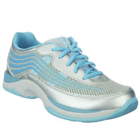 dansko athletic shoes dansko leather lace up athletic shoes shayla a258086