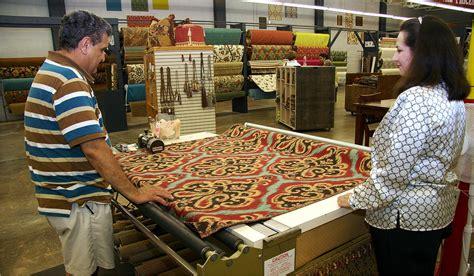 upholstery fabric san antonio san antonio upholstery fabrics