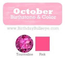 october birth color october birthstones and flowers strange histories and