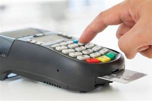 swiping business credit cards before you swipe what to look for in a payment processor