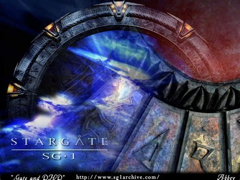 wallpapers movies wallpaper stargate sg
