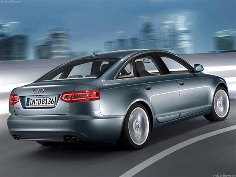 Audi Used Cars by Buy Used Audi S6 Cheap Pre Owned Audi S6 Luxury Cars For Sale