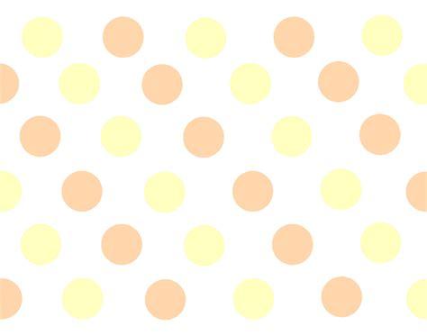 diagonal stripes background pattern texture stock