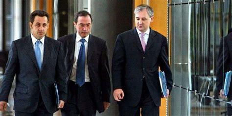 Cabinet Claude Et Sarkozy cabinet claude et sarkozy