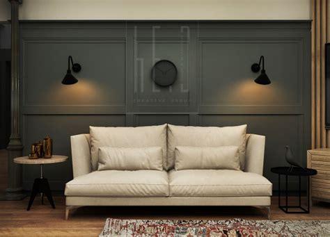 1920s interior design trends 1920s design inspiration interior design ideas