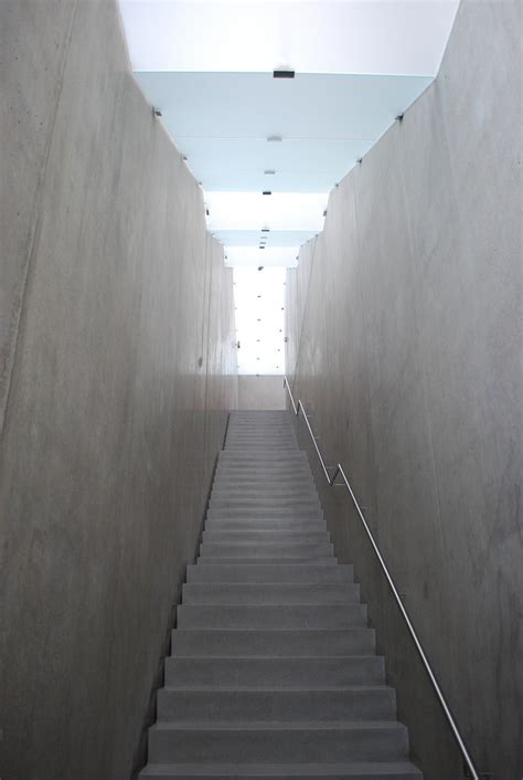 Contemporary Housing gallery of ad classics kunsthaus bregenz peter zumthor 4