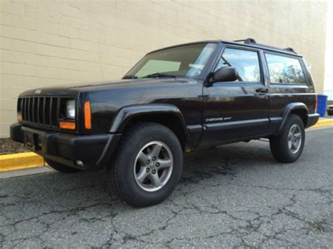 2001 Jeep 2 Door For Sale Jeep For Sale Page 31 Of 61 Find Or Sell