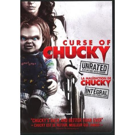 film online chucky 2013 subtitrat la mal 233 diction de chucky int 233 gral bilingue walmart ca