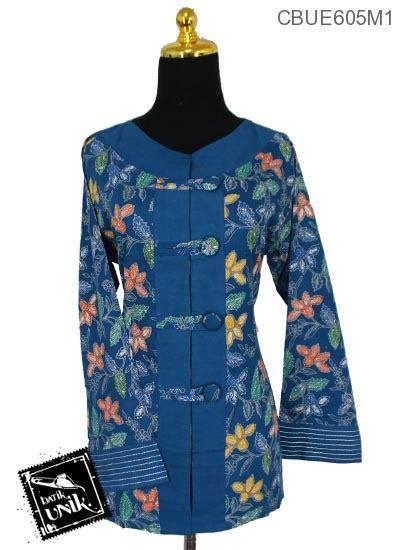 Kaos Kaki Fashion Hijau Bunga Warna Warni baju batik aida motif warna warni bunga blus lengan panjang murah batikunik