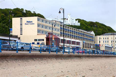 best western palace best western palace hotel casino