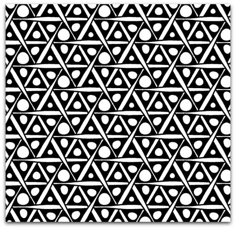 simple islamic pattern simple islamic designs and patterns www imgkid com the