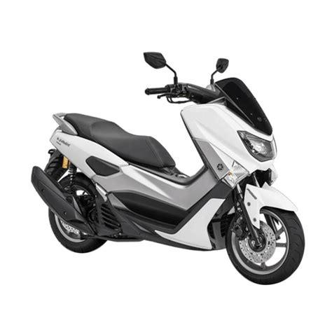 New Jam Tangan Custom New Design Yamaha Nmax jual yamaha new nmax 155 abs sepeda motor otr medan rangka 2017 harga kualitas