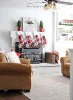 3 fail proof holiday decor ideas hawthorne main christmas diy fox door mat