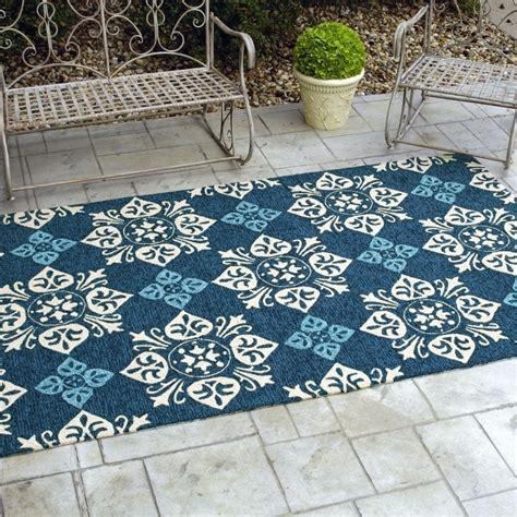 teppiche eschborn teppich blau wei finest ikea sommar teppich in blauwei
