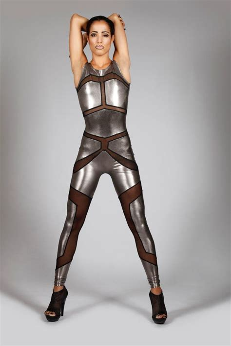 best catsuit best 25 spandex catsuit ideas on catsuit