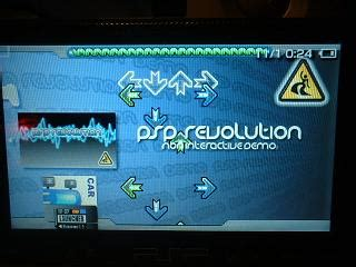Psp Themes Homebrew | psp emulation news psp gaming psp hardware psp homebrew