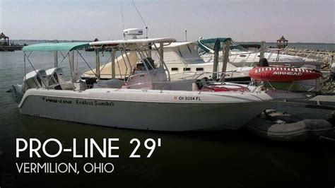 used boats for sale by owners in ohio boats for sale in cleveland ohio used boats for sale in