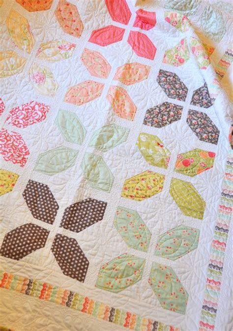 Fig Tree Quilts by Hugs Fig Tree Quilts Quilts Quilts Quilts And More