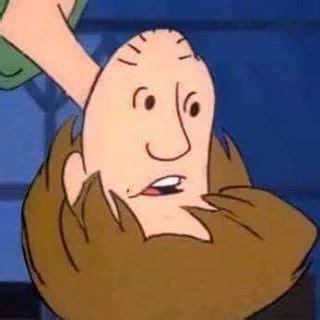 Scooby Doo Meme - the faces of scooby doo meme im 225 genes taringa