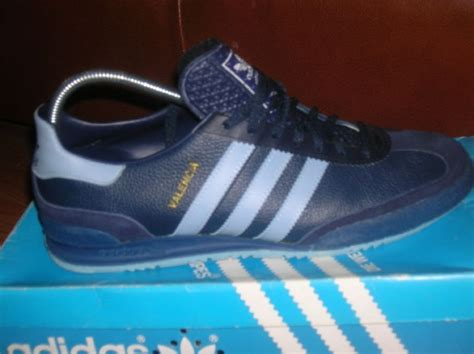 adidas valencia 130 best images about adidas on pinterest trainers
