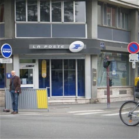 bureau de poste lille moulins la poste 10 avis bureau de poste 8 place de la
