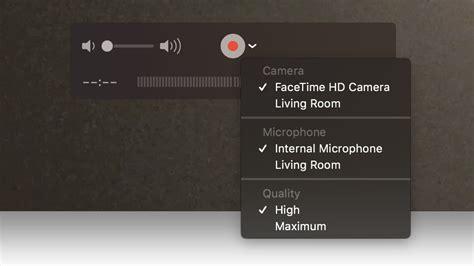Menilkan Layar Macbook Ke Layar Tv Dan Monitor Pc cara koneksi perangkat secara wireless nirkabel ke xcode