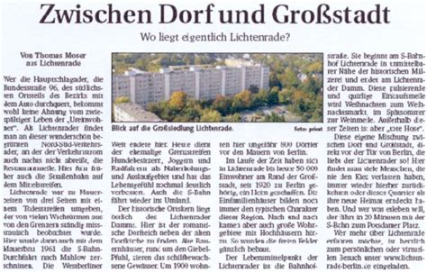 Britzer Garten Winzerfest by Lichtenrade Berlin De Zwischen Dorf Und Gro 223 Stadt